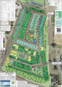 jurien-bay-tourist-park-development-master-plan-23-5-16